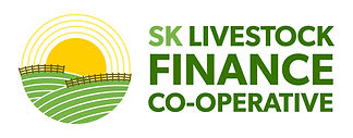 SK Livestock Finance Logo.jpg