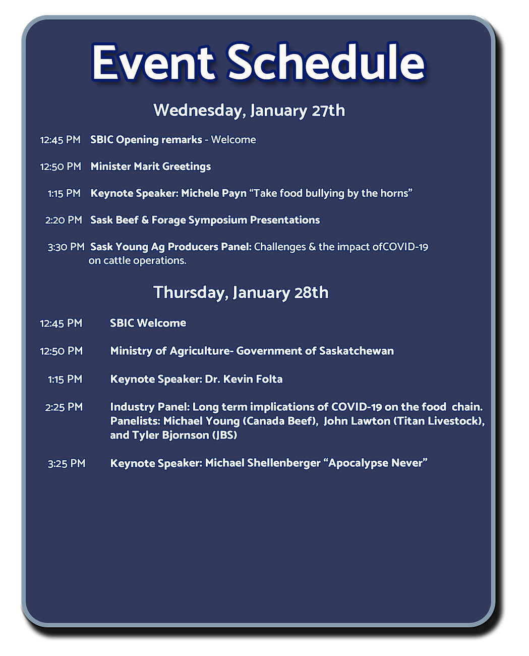 Event Schedule Jan 25th.png