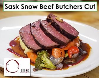 Crave Sasksnow beef butchers cut Web pic.png