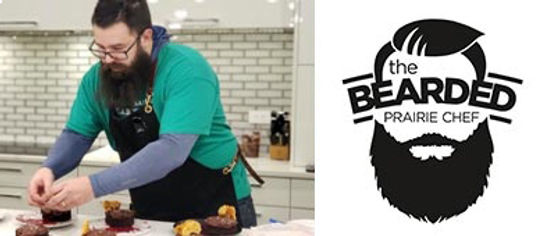 Prairie Bearded Chef graphic.jpg