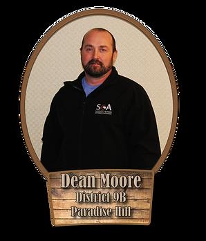 Dean Moore_Distric 9B.png