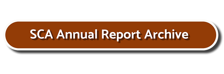 SCA Annual Report Archive graphic.png