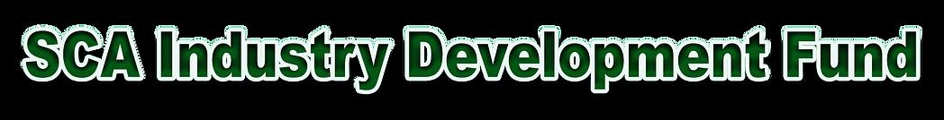 SCA_Industry Development Fund Header.png
