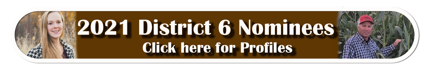 2021 District 6 Nominees.png