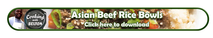 Asian Beef Rice Bowl.png