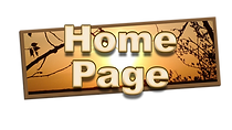 Home page button.png