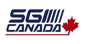 SGI-Canada.png