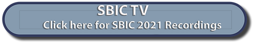 SBIC TV BUtton.png