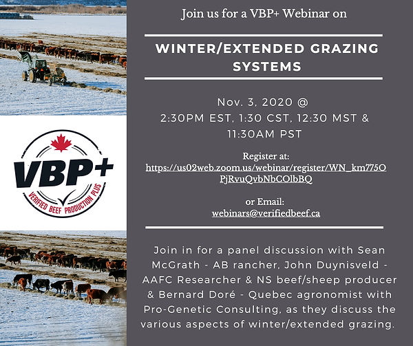 _Winter_Extended Grazing Systems Webinar