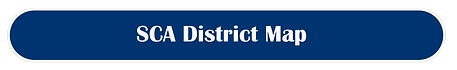 District Map Button.png