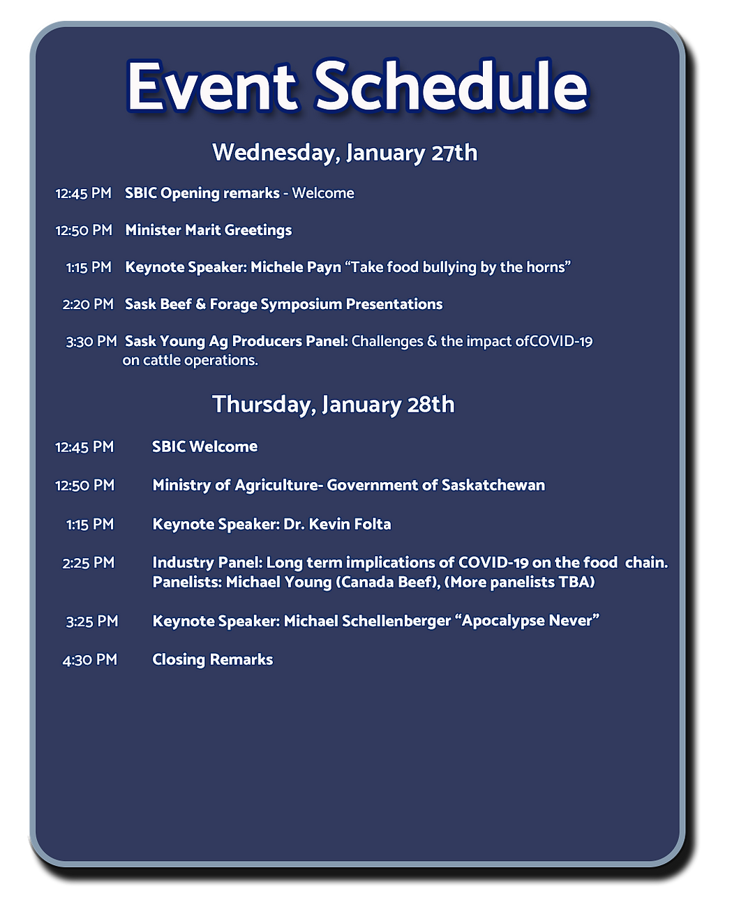 Event Schedule Jan 11th_Corrected.png