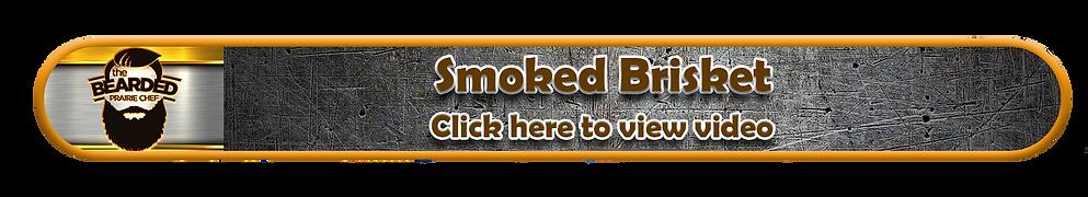 Smoked Brisket.png