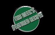 This Weeks recipe2.png