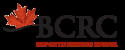 bcrc-logo2.png
