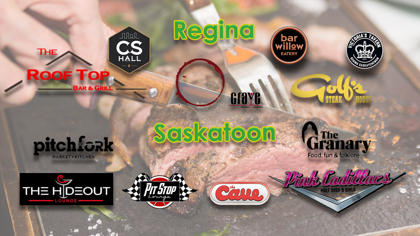 Beef Month Banner.png