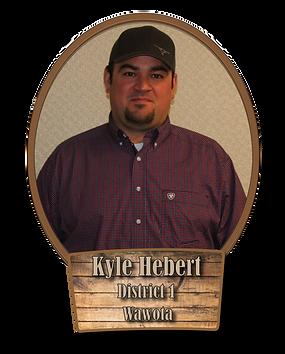 Kyle Hebert_District 1.png