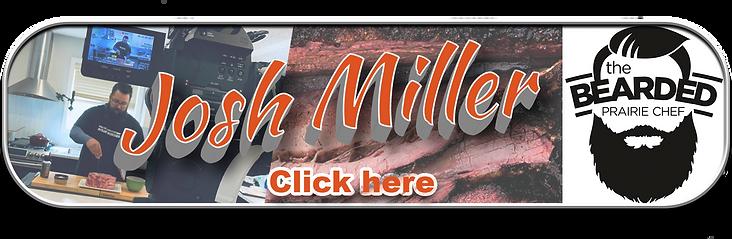 Josh Miller icon.png
