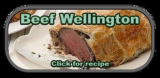 Beef Wellington.png