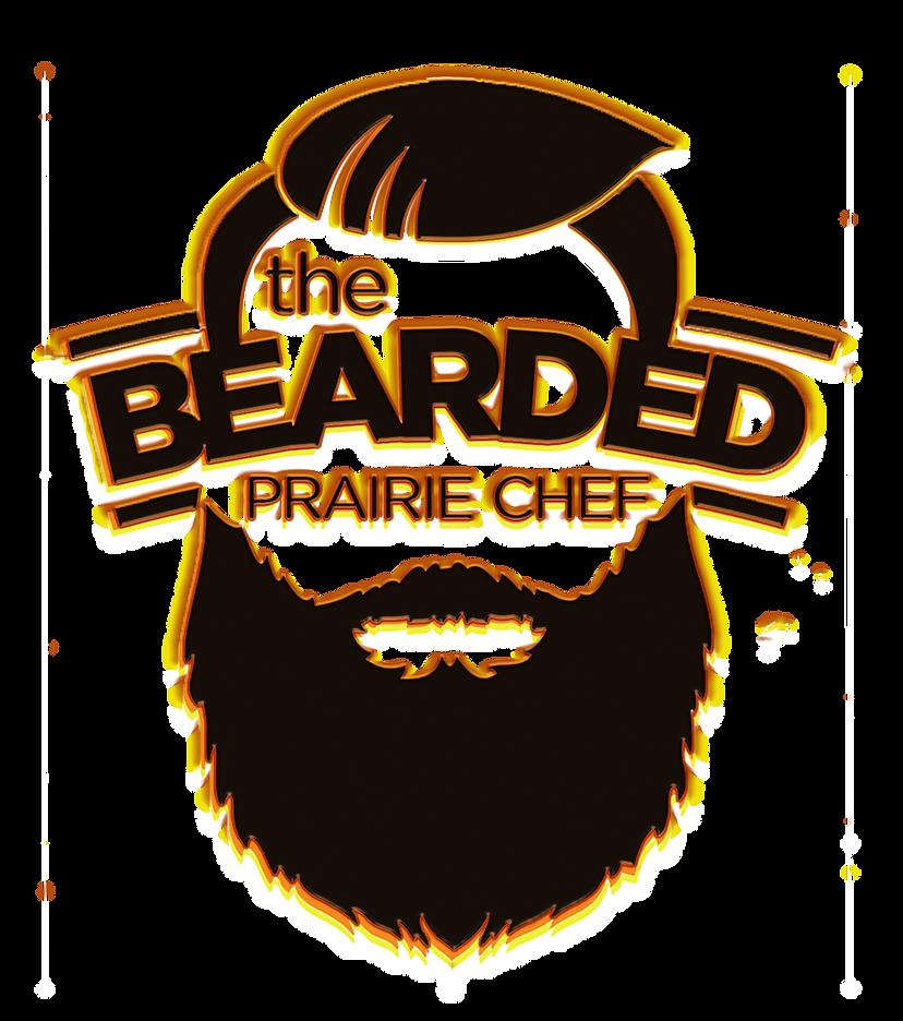 Bearded Prairie Chef logo Fire.png