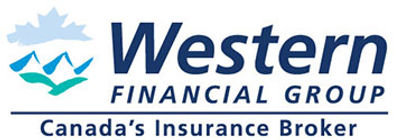 Western Financial Group.jpg