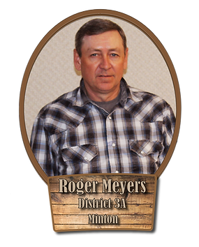 Roger Meyers District 3A.png