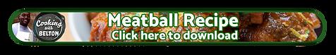 Belton Johnson Meatball Recipe Button.pn