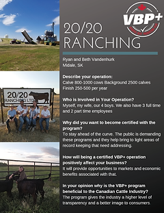 20-20 Ranching profile final_image.png