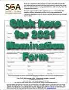 Nomination Form image.png