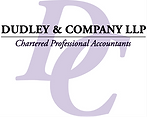Dudley Logo_Darker.png