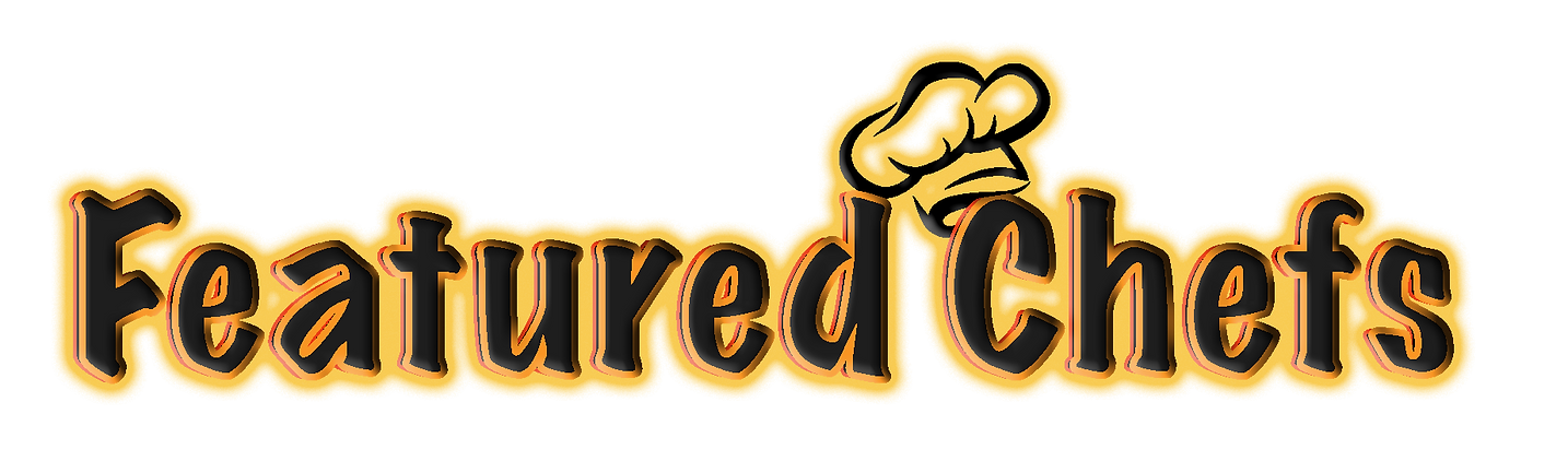 C_Featured Chefs Website.png