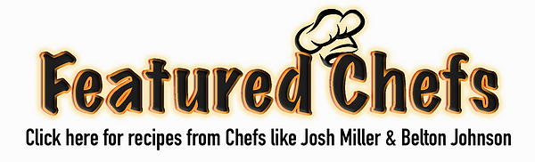 H_Featured Chefs Website.png