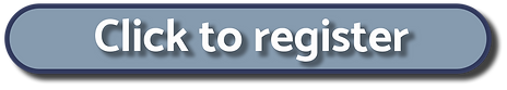 Click to Register Blue.png