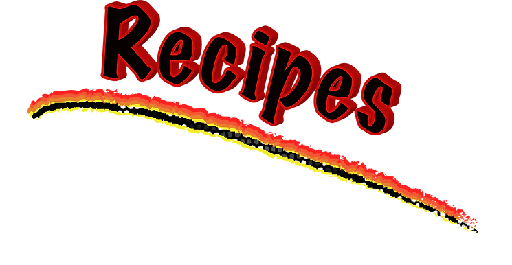 Recipes_Red.png