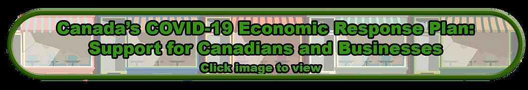 COVID Canadian Economic Response Plan Bu