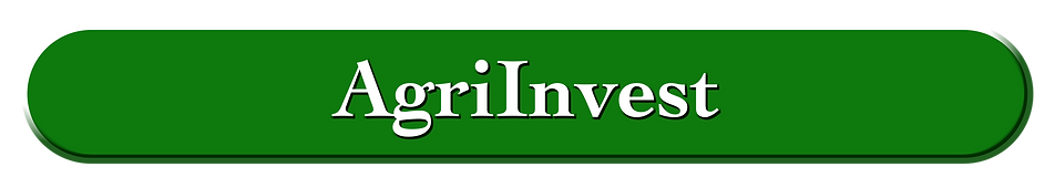 AgriInvest.png