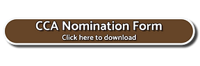 CCA Nomincation Form Button_New.png