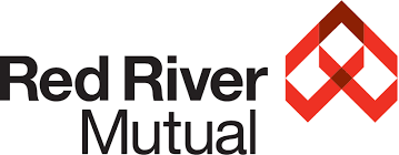 rrm-logo.png