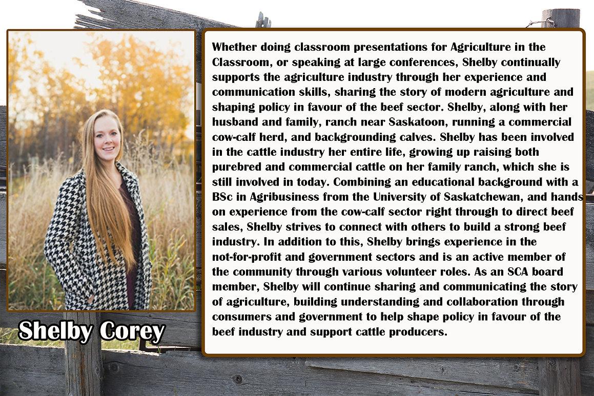 Shelby Corey Profile.jpg