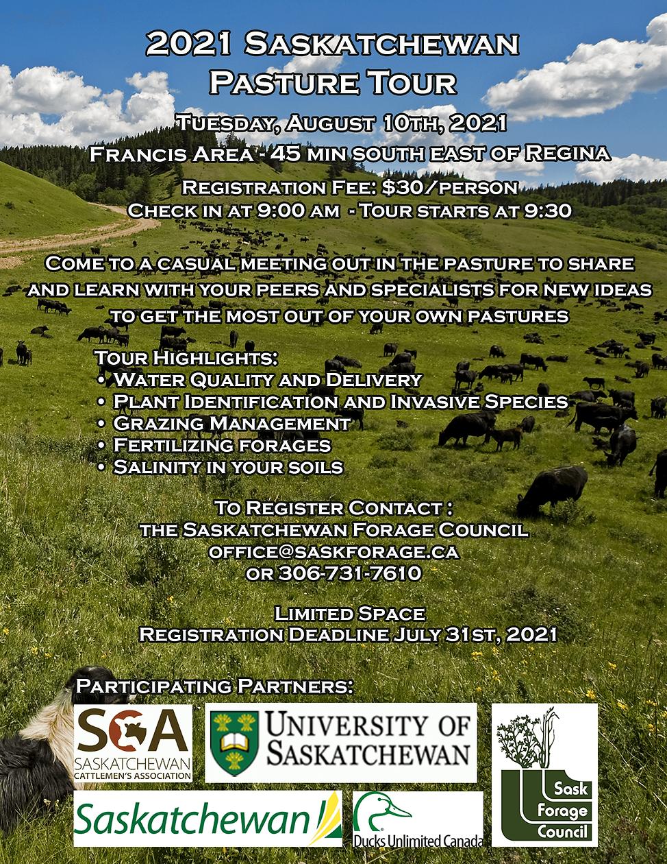 Sask Pasture Tour 2021Corrected.png