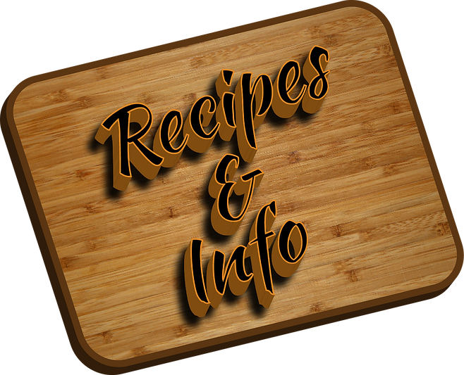Recipes and Info header graphic3.png