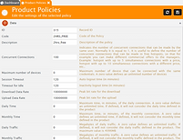 Wi5Sstars Product Policies-001.png