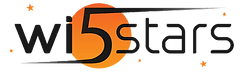 Wi5Stars Logo-1.png
