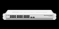 Mikrotik CSS326-246-2S+RM-001.png