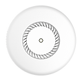 Mikrotik CAP AC-001.png