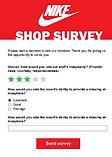Wi5Stars Survey-002.png