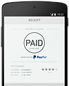 Wi5Stars PayPalPayment-001.png