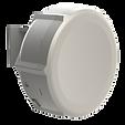 Mikrotik SXT SA5 AC-001.png