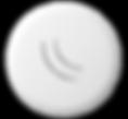 Mikrotik CAP Lite-001.png