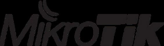 Mikrotik Logo.png