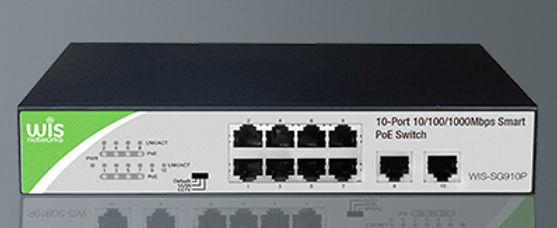 WIS-SG910P.jpg